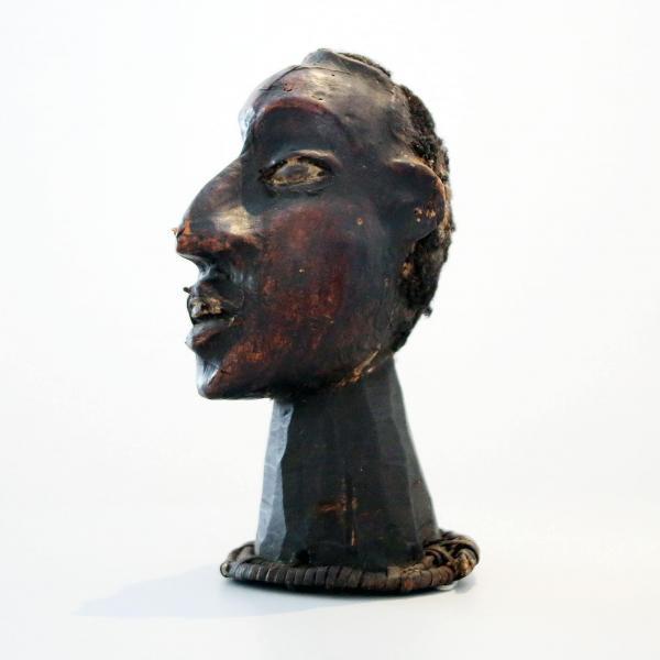 Máscara Casco Ekoi