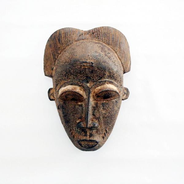 Máscara facial Baule