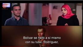 El Liderazgo de Simón Bolívar en el proceso de Independencia - ...