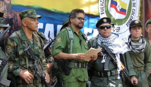 La nueva insurgencia y el reto social. Manuel.docx IMAGEN