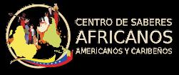 Centro de Saberes Africanos, Americanos y Caribeños