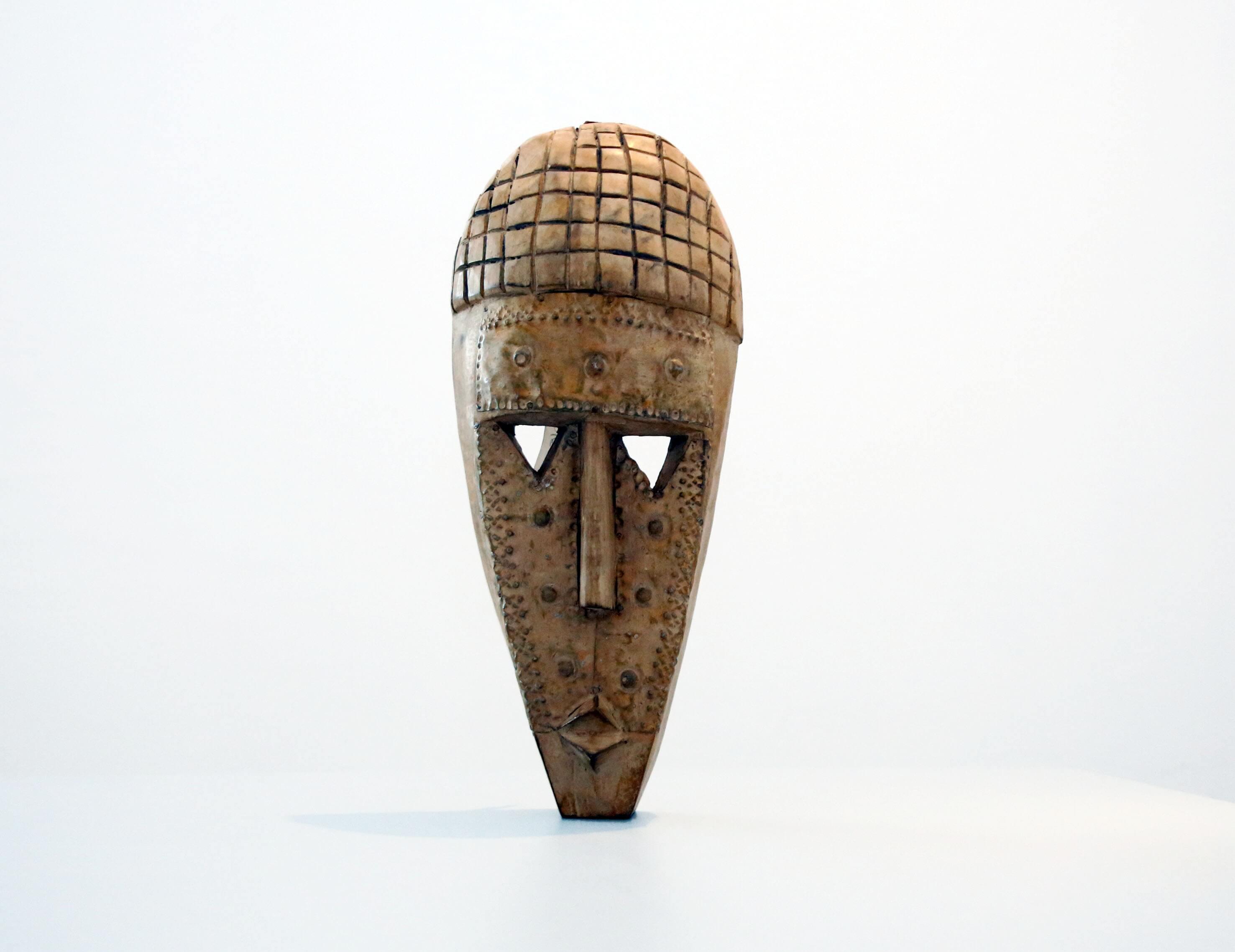 Máscara facial Fang | 1