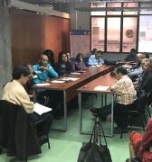 Inicia en Caracas Diplomado en Religiones Monoteístas y Politeístas