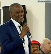 RDCongo: Fundación Patricio Lumumba felicita al Centro de Saberes