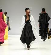 La polémica irrupción de H&M en África