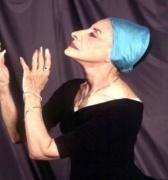 Fallece Alicia Alonso, la bailarina más universal de Cuba