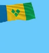 San Vicente y Las Granadinas pueblo de guerreros