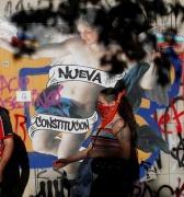 Asamblea Constituyente en Chile, por la razón o la fuerza