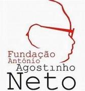 Angola: Fundación Agostinho Neto felicita al Centro de Saberes por su IX Aniversario