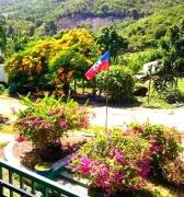 Haití: Universidad de Jeremie felicita al Centro de Saberes en su IX aniversario