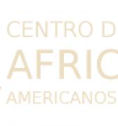 ¡África no es laboratorio de nadie! MANIFIESTO