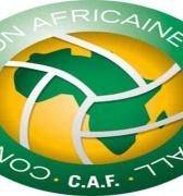 África: FIFA aspira un súper negocio con los clubes africanos