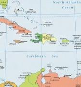 Francisco Rodríguez: En el Caribe puede haber un choque de fuerzas. Allí crece la tensión