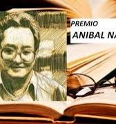 Web del Centro de Saberes y AiSUR  Obtiene el Premio Nacional de Periodismo Aníbal Nazoa 2020 en Comunicación Digital