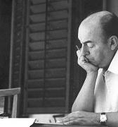 Neruda le canta a una sola América, no a