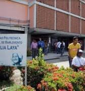 Argelia es nuestra: Historia del nombre de la Universidad de Barlovento